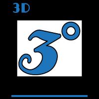 3DegreesAskewLogo