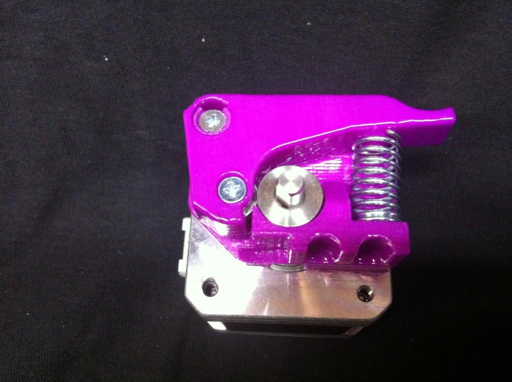pink printer part 3