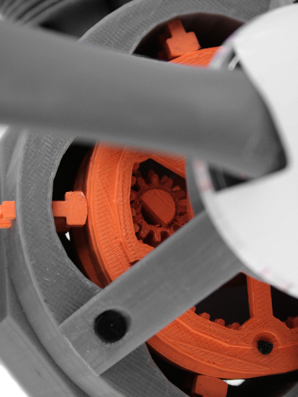rotor detail front 3