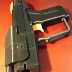 Halo prop gun 2