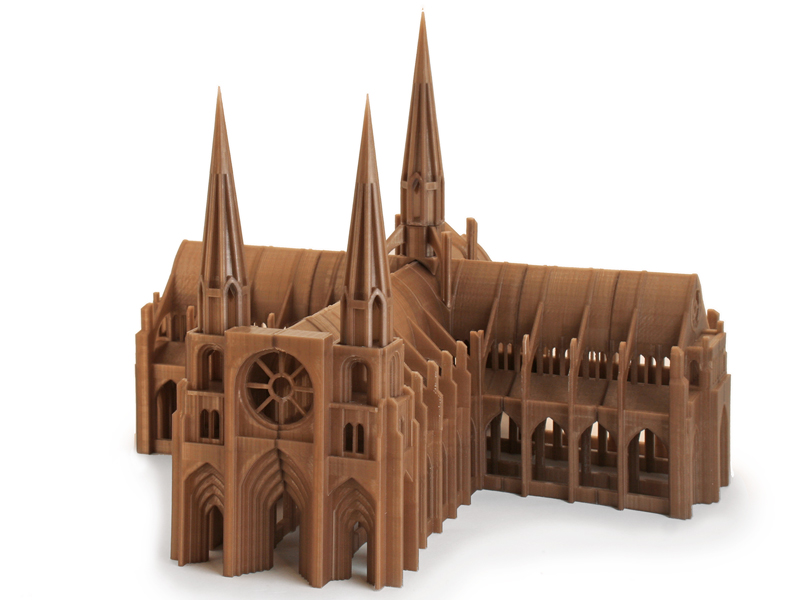 Cathedral_2