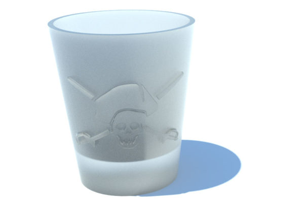 CannonBlast_ShotGlass_Frosted